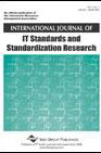 International Journal of IT 	Standards and Standardization Research (IJITSSR)
